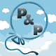 Download Push & Pop For PC Windows and Mac