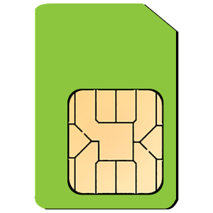 SIM Card APK for iPhone   Download Android APK GAMES & APPS for