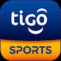 Tigo Sports Guatemala icon