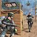 陸軍の無料オフラインシューティングゲー 日本の無料オフラインシューティングゲーム