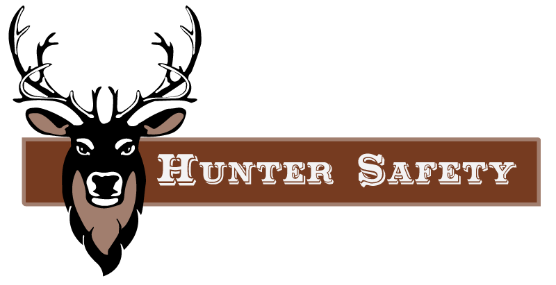Hunter-Safety-2015-Header.png