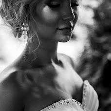Wedding photographer Nikolay Rozhdestvenskiy (Rozhdestvenskiy). Photo of 28.08.2016