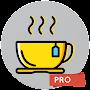 Cup Mugs Wallpapers р 4K PRO HD Backgrounds  временно бесплатно