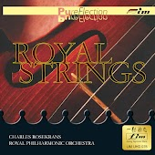 Royal Strings