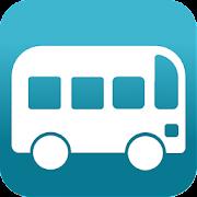 Kyoto City Bus  Icon