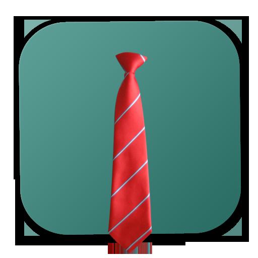 tie a tie app
