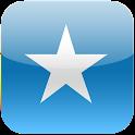 영어 기적의 영어회화 영작북 (영작신동) icon