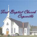 FBC Capeville icon