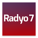 Radyo Home & Radyo 7 icon