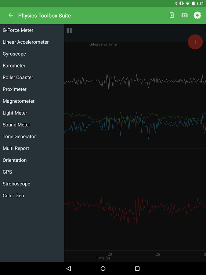 physics toolbox apps 2