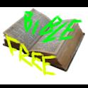 Free Bible icon