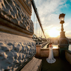 Wedding photographer Roman Daco (Romka). Photo of 15.09.2015