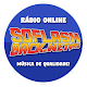 RÁDIO SÓ FLASHBACK - SOFLASHBACK.NET Download on Windows