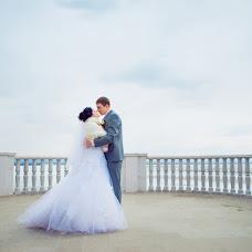 Wedding photographer Mariya Kirillova (Fosto). Photo of 15.05.2014