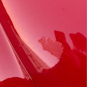 アバルト・595 (ハッチバック)  コンペのカスタム事例画像 トキタさんの2020年11月10日05:55の投稿