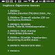 Download İnglizce Öğrenme Sanatı For PC Windows and Mac