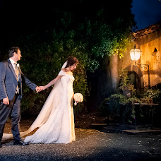 Wedding photographer Giuseppe Torretta (torretta). Photo of 29.11.2014