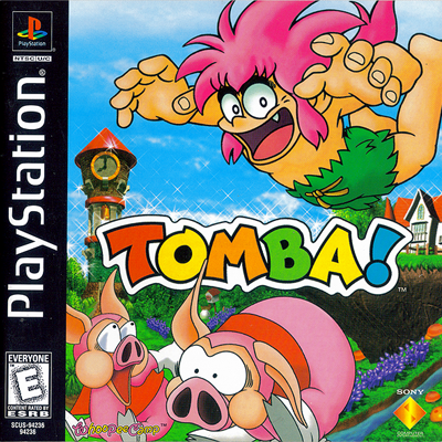 Tomba!_NTSC.png