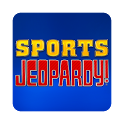 Sports Jeopardy! icon