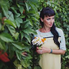 Wedding photographer Andrey Rozhnov (AndrR). Photo of 29.08.2014