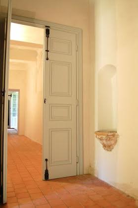 Vente château 5 pièces 12342 m2