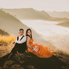 Wedding photographer Jay Kapaladung (alieya). Photo of 02.09.2015
