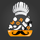 Download Word Chef Delight For PC Windows and Mac