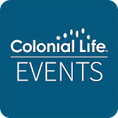 Colonial Life Events