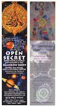 Photo: Open Secret Bookstore