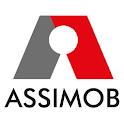 ASSIMOB Caxias