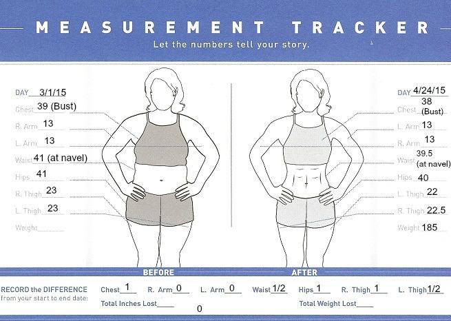 Measurement 424.jpg