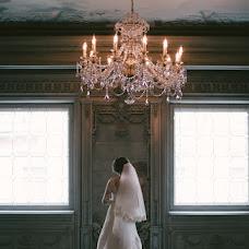 Hochzeitsfotograf Yuliya Anisimova (anisimovajulia). Foto vom 18.05.2015