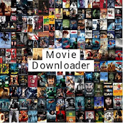Free Full Movie Downloader | Torrent downloader