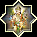 Shree Hanuman Wallpaper icon