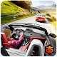 Speed Traffic Highway Car Racer: Motorsport Racing (game)