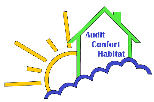 AUDIT CONFORT HABITAT JIM-AGINE