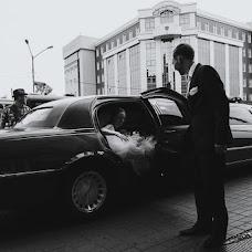 Wedding photographer Artem Moiseev (Moiseevart). Photo of 27.10.2013