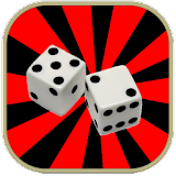 Easy Dice Roll