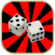 Easy Dice Roll (game)