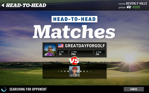 WGT Golf filehippodl screenshot 7