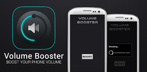 pc volume booster free