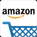 Amazon Shopping download