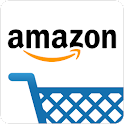 Boutique Amazon icon