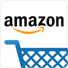 Amazon Ukuthenga icon