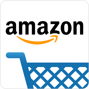 Amazon Shopping APK Cracked Download