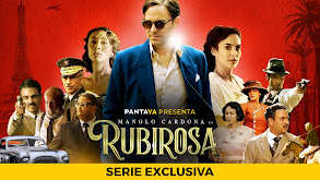Rubirosa thumbnail