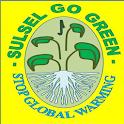 EcoSelfie icon
