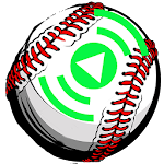 Béisbol en Vivo RD