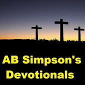 Simpson's Devotionals Daily