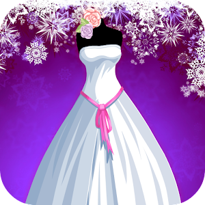 Download wedding shop wedding dresses for pc for Pc mary s wedding dress